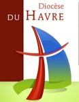 Diocèse-du-Havre