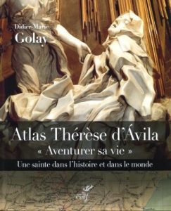 atlas_therese_davilacompr__002216300_1057_04112014