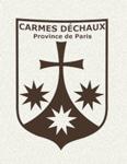 carmes-paris