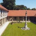 cloitre_du_monastere-carmel-du-havre