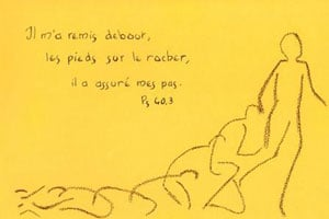 dessin_homme_debout
