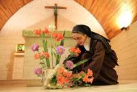 fleurs_chapelle