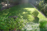 jardinaccueil