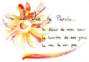 la_vie_ta_parole__calligraphie_de_soeur_marthebenedicte