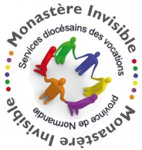 Monastère-invisible-logo