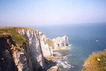 mer-falaise