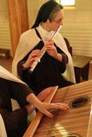musique_chapelle