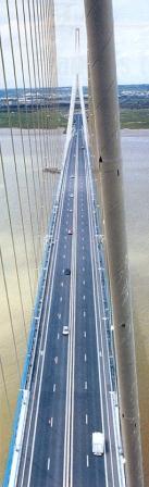 pont_normandie