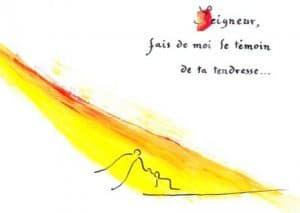 seigneur_fais_de_moi__calligraphie_de_soeur_marthebenedicte